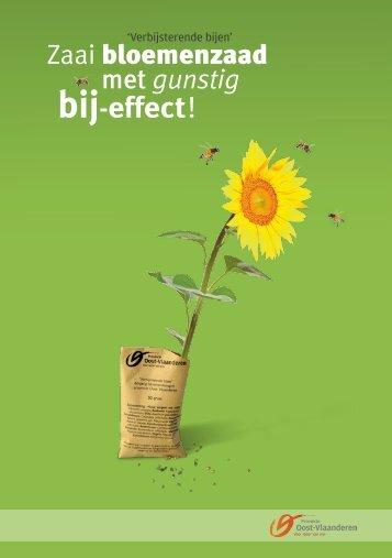 bij-effect !