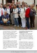 MENIGHETSBLAD - St. Paul Menighet - Den katolske kirke - Page 5