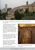 MENIGHETSBLAD - St. Paul Menighet - Den katolske kirke - Page 7