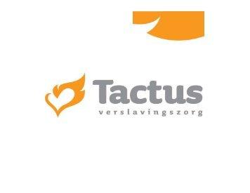 03. Wat doet alcohol met jongeren presentatie Tactus ... - Happy Fris