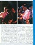 Artikel in Onze Wereld - Kuni Kids - Page 3
