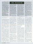 Artikel in Onze Wereld - Kuni Kids - Page 4
