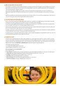 Oproep project inclusieve speelpleinen 2013 - Vlaamse Dienst ... - Page 2