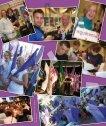 VB_MKU_SBUF_SMU2009_www.pdf - equmenia - Page 5
