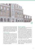 Hjertet banker for banken RewAir har vinden i ... - Lollands Bank - Page 5