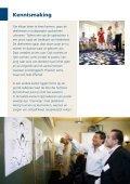 kleurrijk verslag - Politietop divers - Page 4