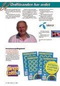 Rätt o Slätt nr 2 - 2012 - Page 2