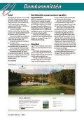 Rätt o Slätt nr 2 - 2012 - Page 4
