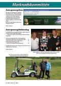 Rätt o Slätt nr 2 - 2012 - Page 6