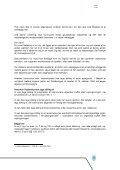 10-07895 § 14 Nedlæggelse af vejareal.pdf - Vejdirektoratet - Page 2