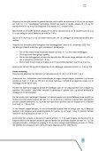 10-07895 § 14 Nedlæggelse af vejareal.pdf - Vejdirektoratet - Page 3