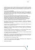 10-07895 § 14 Nedlæggelse af vejareal.pdf - Vejdirektoratet - Page 4