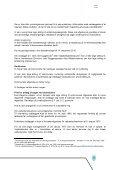 10-07895 § 14 Nedlæggelse af vejareal.pdf - Vejdirektoratet - Page 5