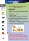 Methode voor Montage en Demontage.pdf - Landbouw - Page 4