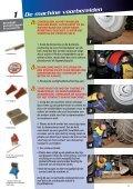 Methode voor Montage en Demontage.pdf - Landbouw - Page 5