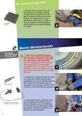 Methode voor Montage en Demontage.pdf - Landbouw - Page 6