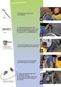 Methode voor Montage en Demontage.pdf - Landbouw - Page 7
