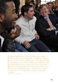 De eerste keer - Oranje Fonds - Page 5
