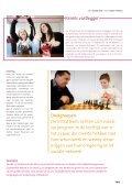 De eerste keer - Oranje Fonds - Page 7