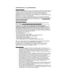 1104VERZUIMPROTOCOl medewerkerdef - Openbaar Primair ...