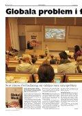 Slår bort kritiken från socialstyrelsen - Västfronten - Page 6