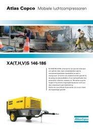 XA(T,H,V)S 146-186
