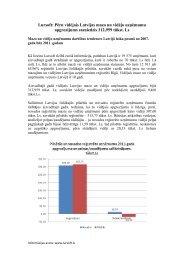 Lufsoft pētījums (pdf)