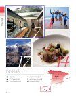 i topp - Grupo Sagardi - Page 2
