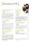 ITE, Isoler votre façade - Tollens Professionnels - Page 4