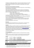 N IE U W SB R IE F - Kerk van de Nazarener Vlaardingen - Page 2