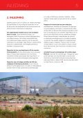 anglo platinum - ActionAid - Page 5