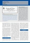la période fasciste en italie - Page 2