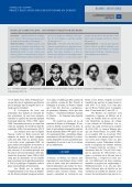 la période fasciste en italie - Page 3