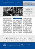la période fasciste en italie - Page 4