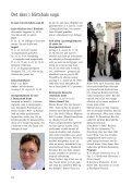 Kirkebladet - Hirtshals Sogns forside - Page 4