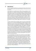 Simon B. Heilesen og Niels Henrik Helms - Om ELYK projektet - Page 5