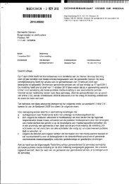 Bijlage_DOS_brief_van_Commissariaat_voor_de_media