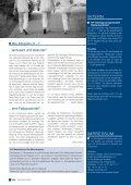 BUNDESHAUS - Hplus - Seite 4