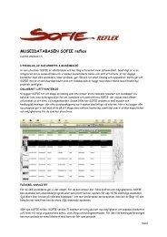 SOFIE Reflex.pdf