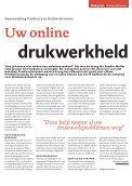Prindustry | Wilgenlaan109a | 1161JL Zwanenburg | Tel. (020) 497 ... - Page 2