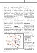 Lavenergifjernvarme til lavenergibyggeri - Page 3