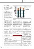 Lavenergifjernvarme til lavenergibyggeri - Page 5