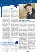 Joulukuu december - Pikipruukki - Page 2