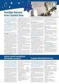 Joulukuu december - Pikipruukki - Page 4