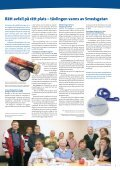 Joulukuu december - Pikipruukki - Page 7