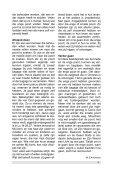 de STEM van de laaTSTE bazuin - Page 5