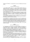 Cirkulære om anskaffelse og brug af tjenestebiler (Til alle ... - Page 2