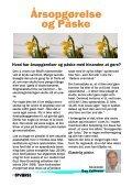 2013 marts - Esajasskolen - Page 2