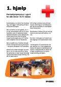 2013 marts - Esajasskolen - Page 3