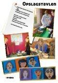 2013 marts - Esajasskolen - Page 4
